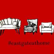 #eastgateathome