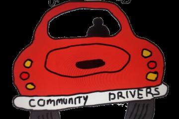 UTCD logo